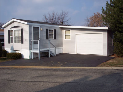 Harmony Village Senior Housing 847 526 5000